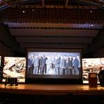 MAIN-Event-2013-09